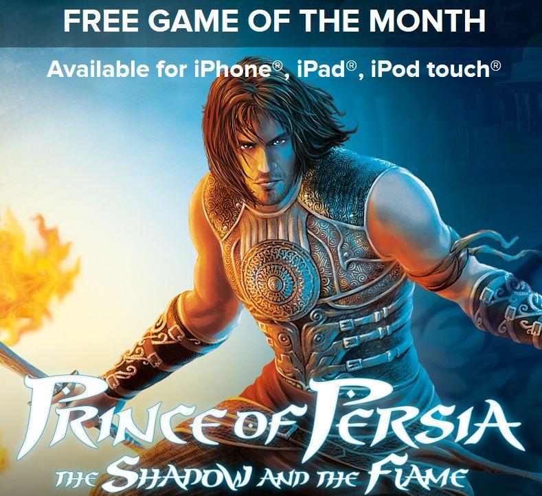 Prince-of-persia-gratuit-App-Store