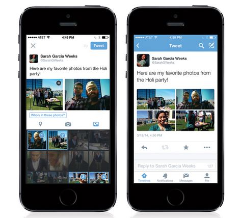 Twitter-iOS-6.3