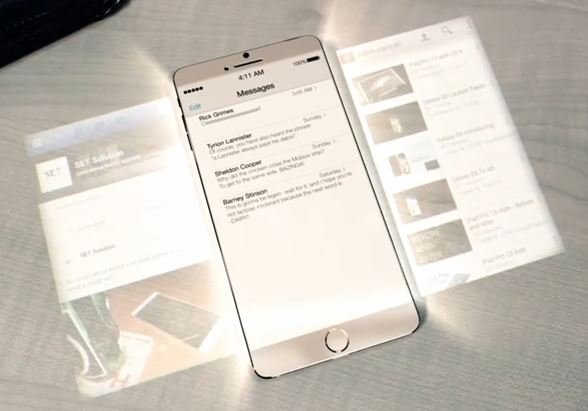 iPhone-6-concept-holographique