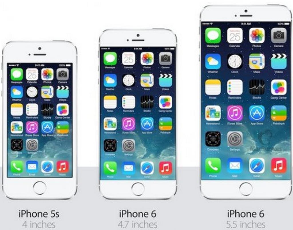 iPhone6-4.7-5.5pouces