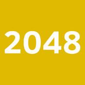 2048 - 2048 : solution, astuces & triche pour finir le jeu