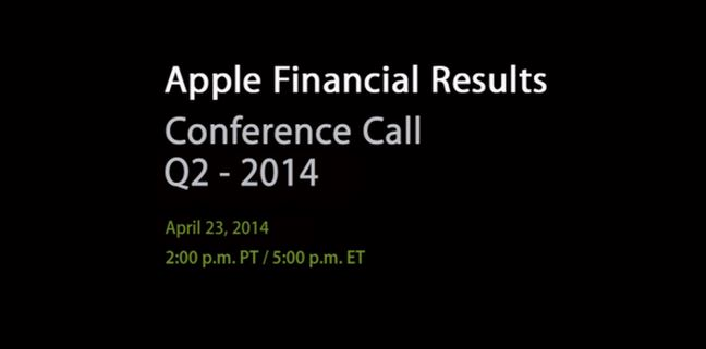Apple-resultats-financiers-Q2-2014