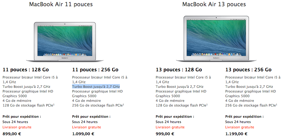 MacBook-Air-prix-avril-2014