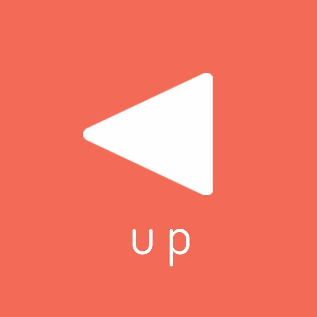 Unplay-App-Store