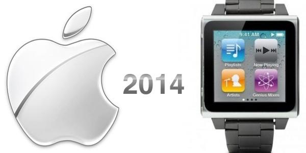 apple-2014
