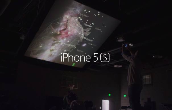 iPhone-5S-Powerful