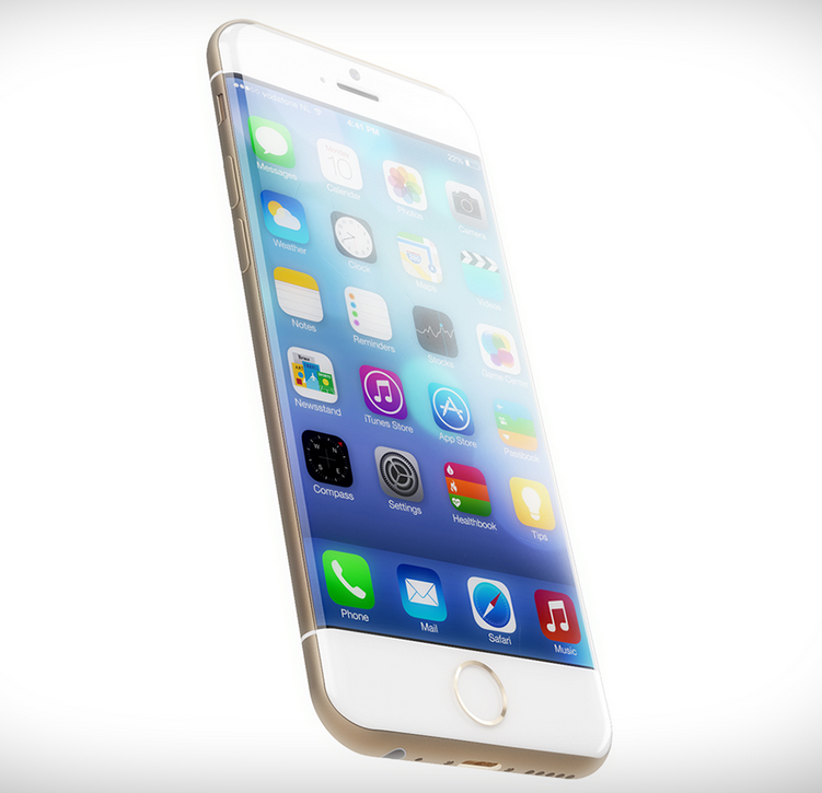 iPhone-6-concept-bords-arrondis
