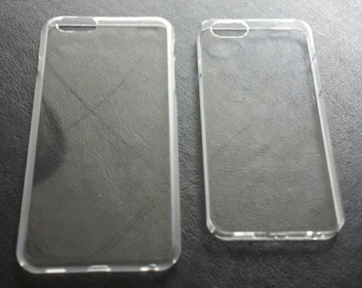 iPhone-6-coques
