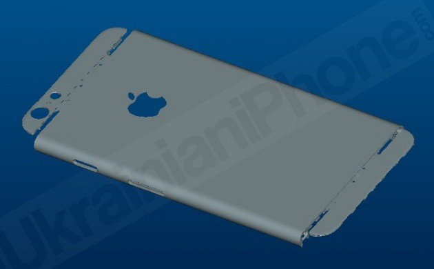 iPhone-6-dimensions-2