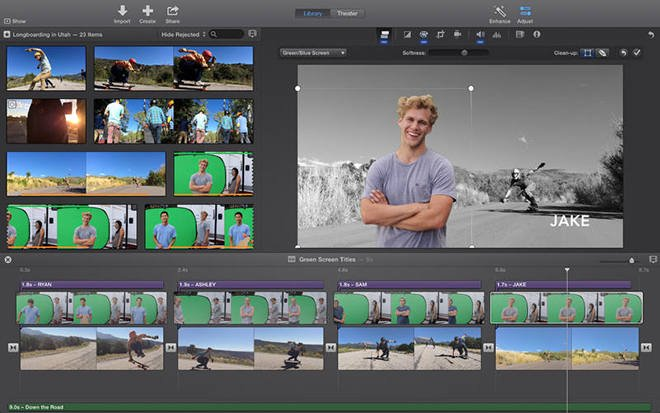 mise-a-jour-iMovie-version-10.0.3