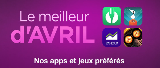 App-Store-meilleur-avril
