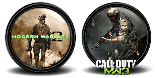 Call-Of-Duty-Modern-Warface-2-MW3