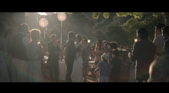 Le-mariage-Apple-SFR-pub-iPhone-5S