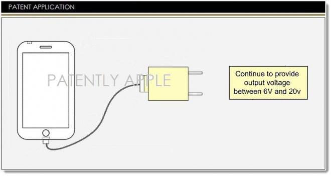 brevet-apple-chargeur-20-volts