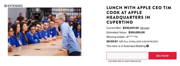 dejeuner-Tim-Cook-300001-dollars