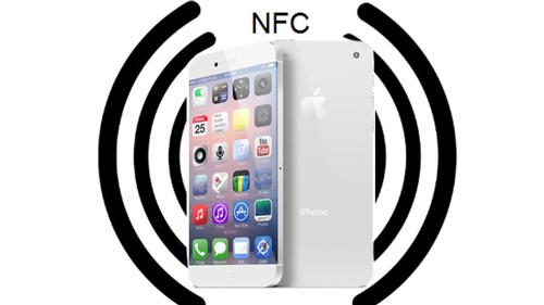 iPhone-6-NFC