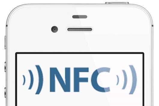 iPhone 6 NFC - iPhone 6 : finalement doté de la NFC ?