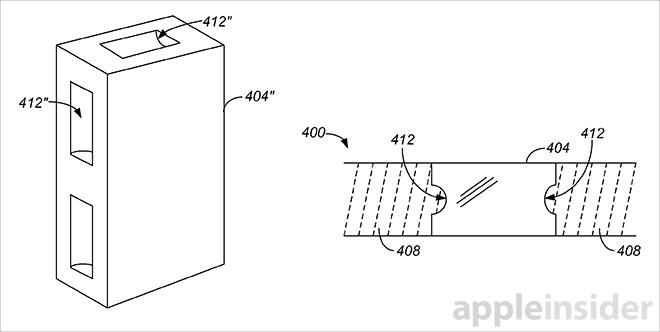 iPhone-6-brevet-apple-saphir-liquidmetal