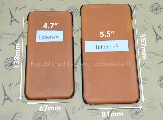 iPhone-6-iPhone-6S