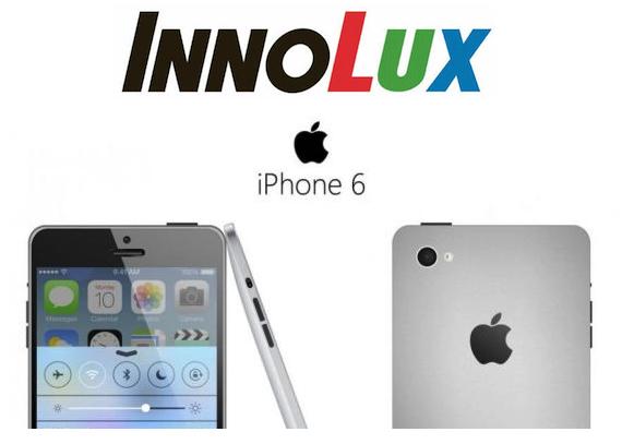 iPhone-6-innolux
