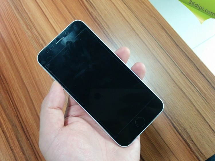 iPhone-6-maquette