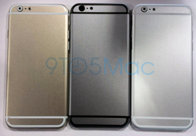 iPhone-6-or-gris-sideral-argent-arriere