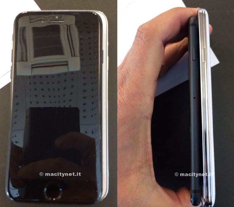 maquettes-iPhone-6-vs-Galaxy-S5