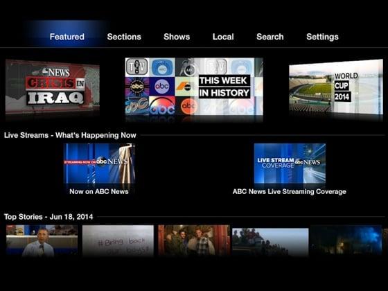 Apple-TV-ABC-News