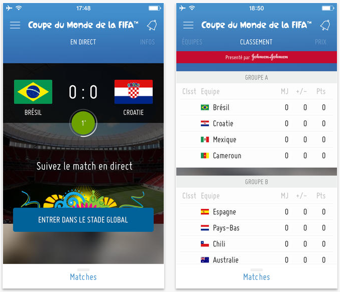 Coupe-du-monde-FIFA-2014-iPhone