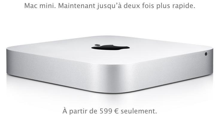 Mac-Mini-599-euros