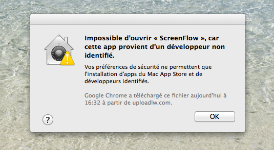 Mac-app-developpeur-non-identifie