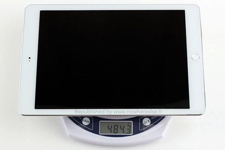 iPad-Air-2-poids