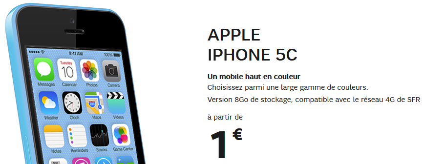 iPhone-5C-1-euro-SFR