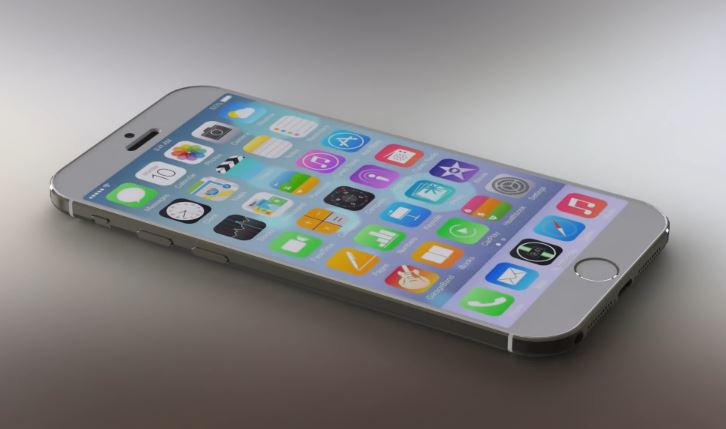 iPhone-6-Concept-iOS-8