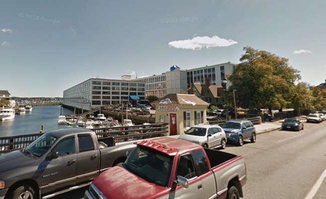 usine saphir GTAT Salem Massachusetts - Apple : une seconde usine de saphir dans le Massachusetts
