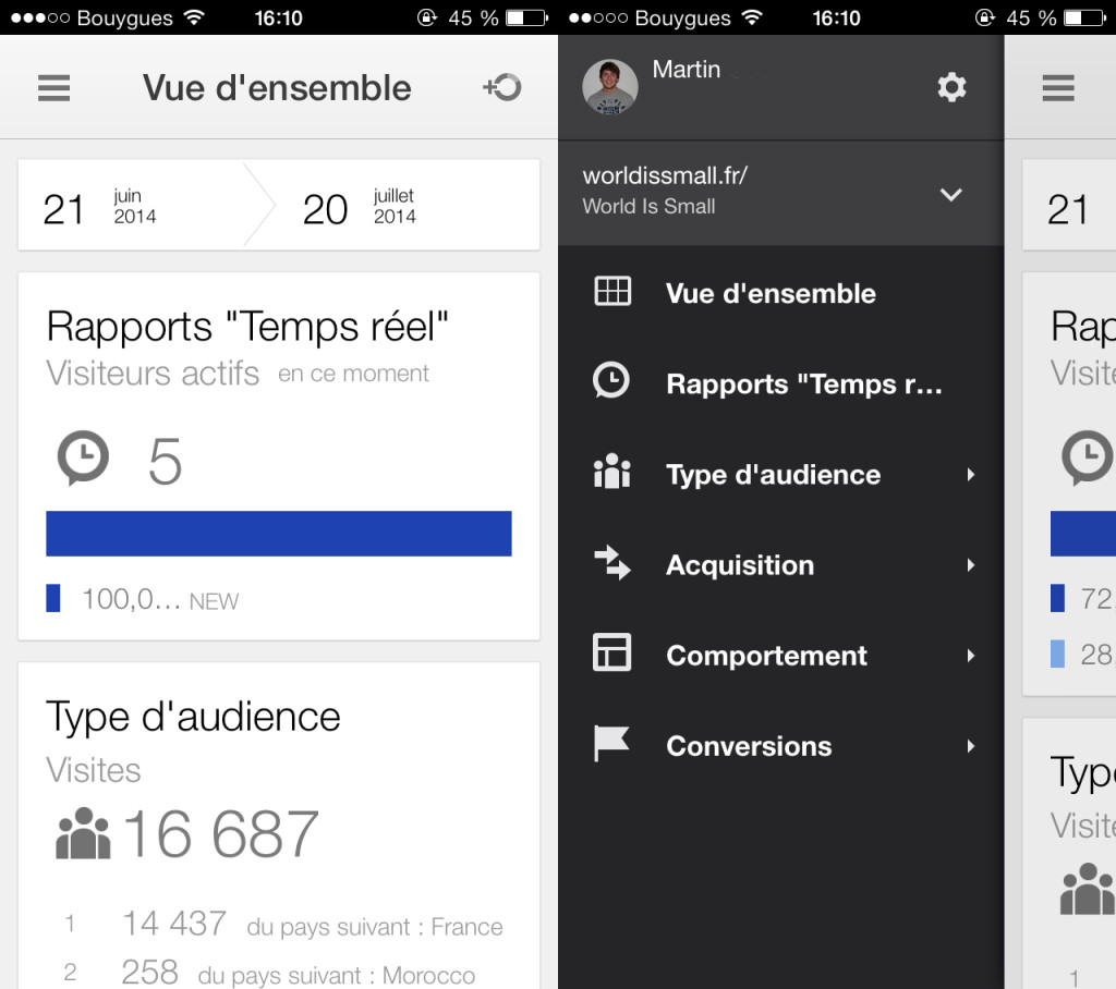 Google-Analytics-iPhone