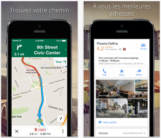 Google-Maps-3.2-iphone