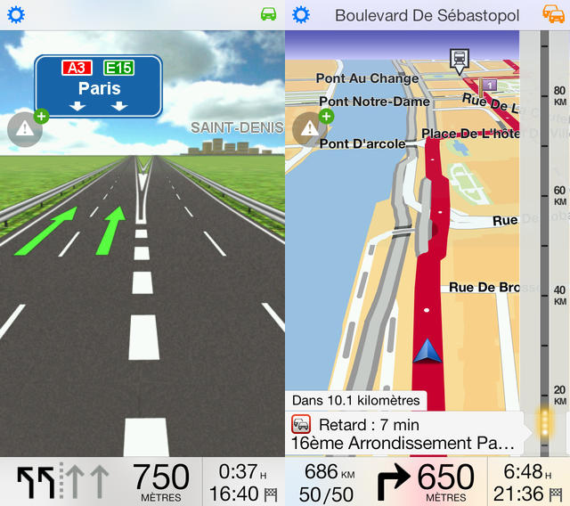 Tomtom-1.18-iPhone