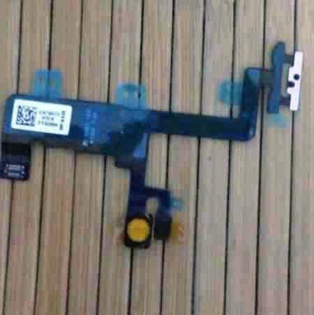 composant-iphone-6-bouton-allumage