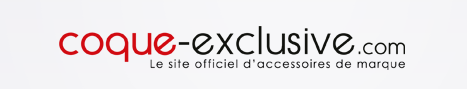 coque-exclusive