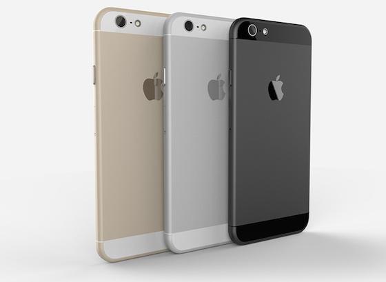 iPhone-6-Rendu-3D-2