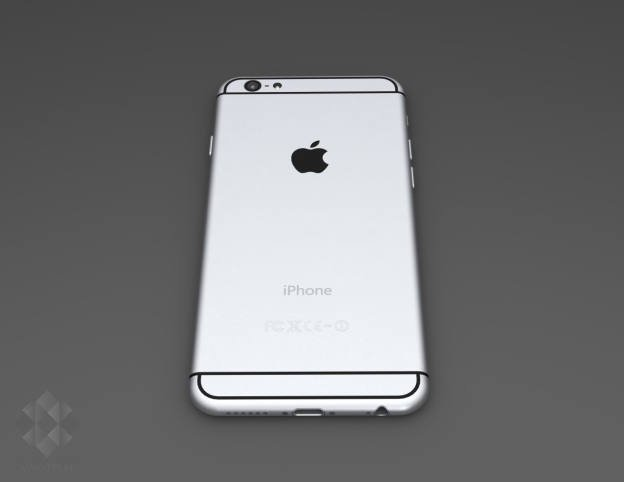 iphone6_concept-Mark-Pelin-3