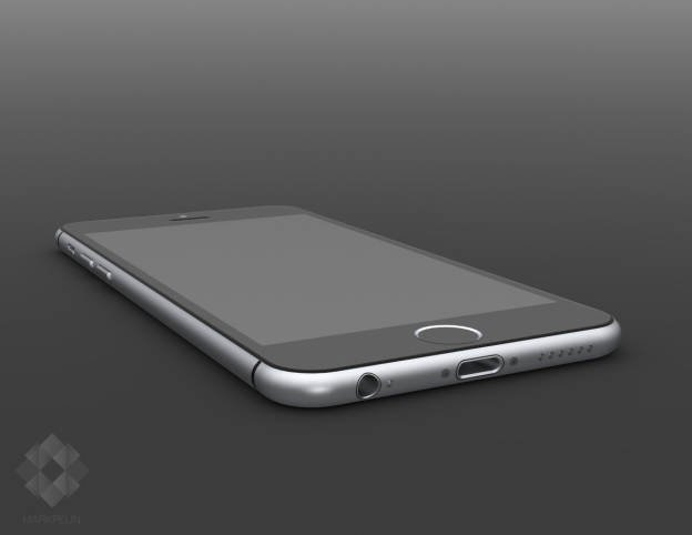 iphone6_concept-Mark-Pelin-4