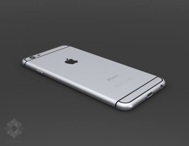 iphone6_concept-Mark-Pelin-5