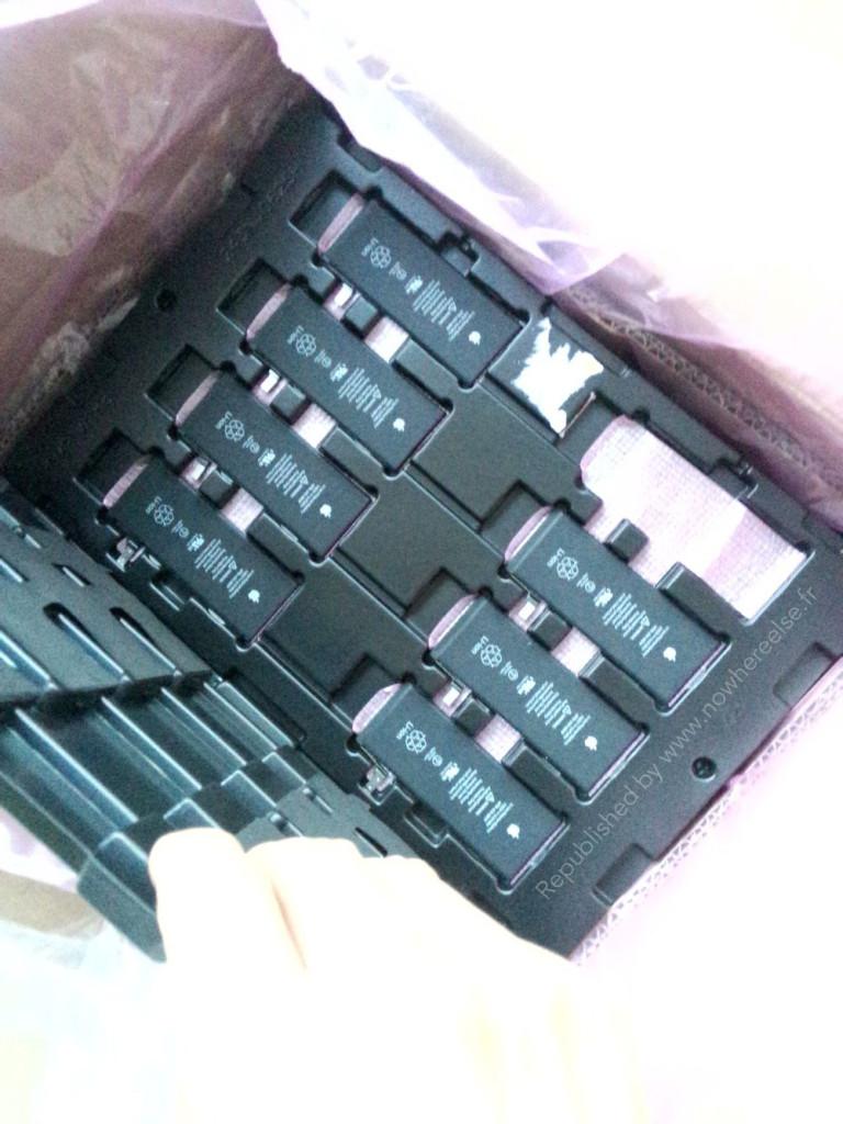 Photos-batterie-1810-mAh-iphone-6-4