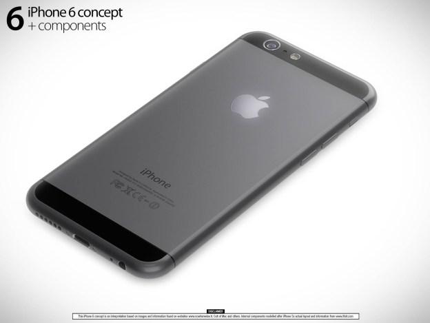 concept-3D-iphone-6-2