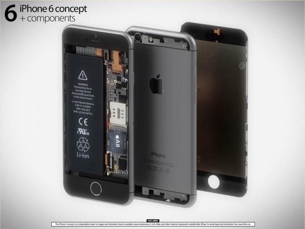 concept-3D-iphone-6-3