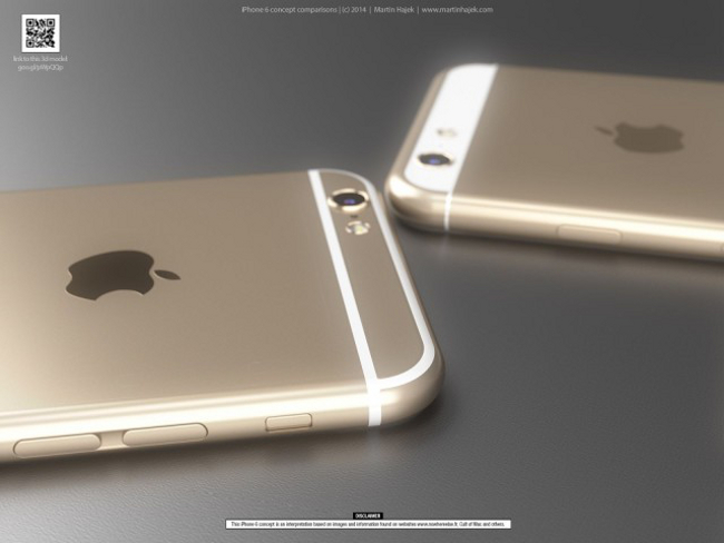 design-iPhone-6-9