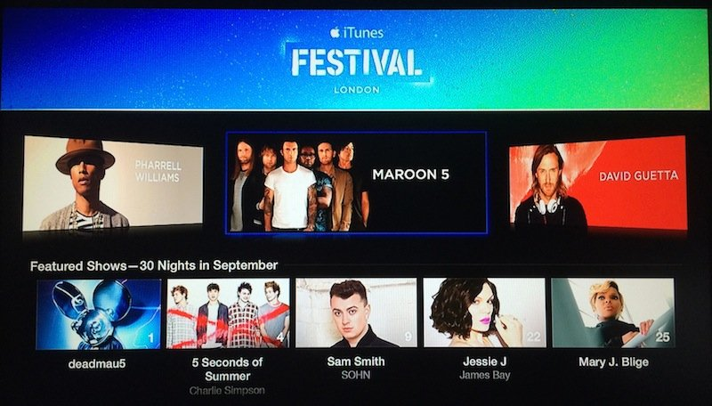 itunes_festival_2014_apple_tv