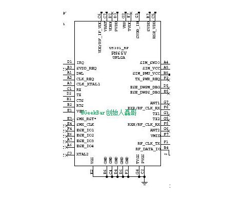 schema-NFC-iphone-6